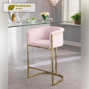 سفارش آنلاین صندلی اوپن نهارخوری ساده و ارزان