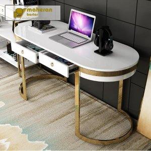 خرید میز مطالعه و کامپیوتر